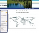 ICTraveling, Classified Ads
