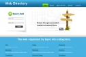 PHP Links Directory, Miscellaneous