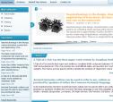 Inout Web Portal, Miscellaneous