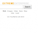 Extreme Search Engine, Miscellaneous