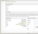 Job Listing Script, Classified Ads