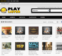 PlayLister, Multimedia