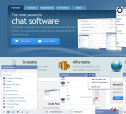 ArrowChat  - Facebook Like Chat, Chat & Messaging