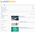 phpMyDirectory, Classified Ads