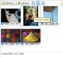 MultiPowUpload, File Management