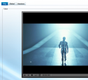 Sciretech, Multimedia