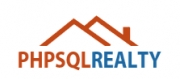 PHPSQLRealty, Classified Ads Software
