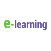 Online Learning Solution - Custom E-learning Solution, Vertical Markets Software