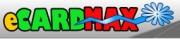 eCardMAX, Miscellaneous Software