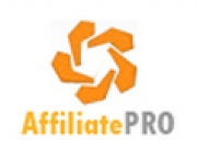 AffiliatePro, Miscellaneous Software