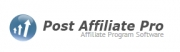 Post Affiliate Pro, Miscellaneous Software