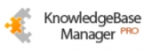 Knowledge Base Manager Pro, FAQ & Knowledgebase Software