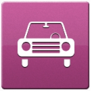 Subrion Auto Classifieds Script, Classified Ads Software