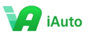 iAuto, Classified Ads Software