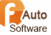 Flynax Auto Classifieds, Classified Ads Software