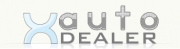 'X' AutoDealer Script, Classified Ads Software