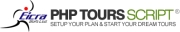 PHP Tour Script, Booking Scripts Software