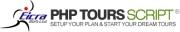 PHP Tour Script