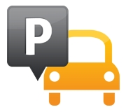 Car Park Booking , Booking Scripts Software