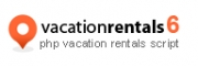 VacationRentals6, Classified Ads Software