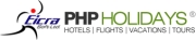 PHP Holidays, Classified Ads Software