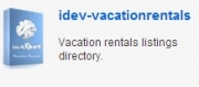 VacationRentals 5.0, IdevSpot