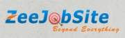 ZeeJobSite, Classified Ads Software