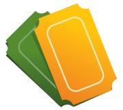 Ticket Booking Script, Booking Scripts Software