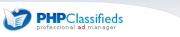 PHP Classifieds