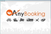 Magento Anybooking, Apptha