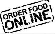 Food-Ordering.co.uk, Shopping Carts Software