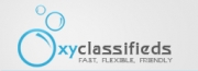 OxyClassifieds, Classified Ads Software