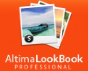 Altima LookBook, Shopping Carts Software