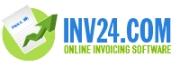 INV24, Business & Finance Software