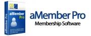 aMember Pro, User Management Software