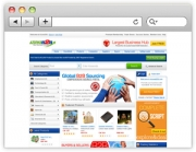 B2B Trading Marketplace Script, Business & Finance Software