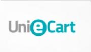 Uni-eCart,  NDOT Technologies
