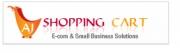 AJ Shopping Cart, Shopping Carts Software