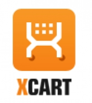 X-Cart, Shopping Carts Software