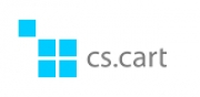 CS-Cart, Shopping Carts Software