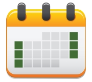 Availability Booking Calendar, StivaSoft