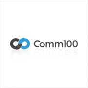 Comm100 Live Chat, Chat & Messaging Software