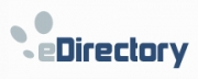 eDirectory, Classified Ads Software