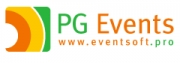 PG Events software, Pilot Group