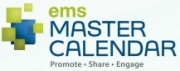 Master Calendar, Calendars & Events Software