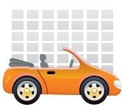 Car Rental Script, Booking Scripts Software