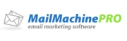 MailMachinePRO, Email Systems Software