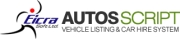 Autos Script, Classified Ads Software