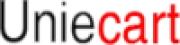 Uni-eCart, Shopping Carts Software