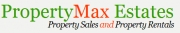 PropertyMax Estates , Classified Ads Software